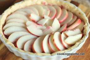 peach tart (7)