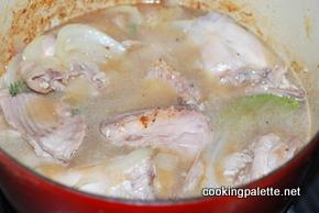 rabbit stew (9)