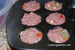 meatloaf muffins (9)