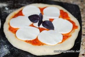 pizza margareta (7)