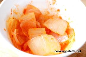 tomato sauce marcella hazan (12)