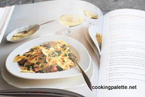 tomato sauce marcella hazan (4)