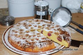 plum cornbread (16)