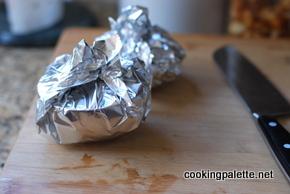 stuffed onion  (3)