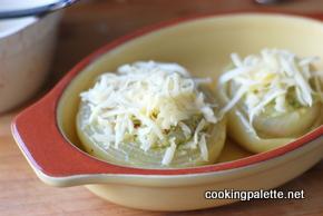 stuffed onion  (8)