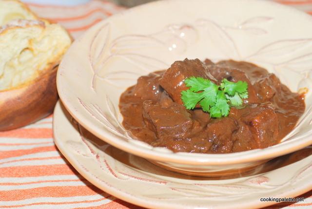 beef choc prune sauce (15)