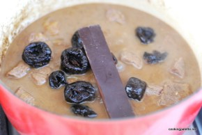 beef choc prune sauce (9)