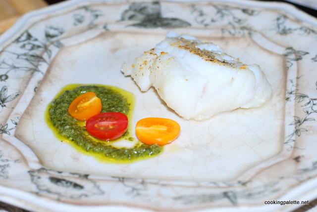 fish spanish salsa verde (11)