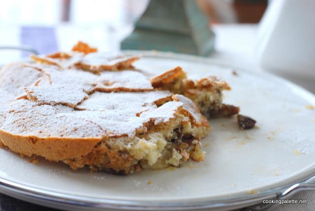 huguenot torte  (17)
