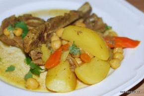 lamb curry with garbanzo (15)