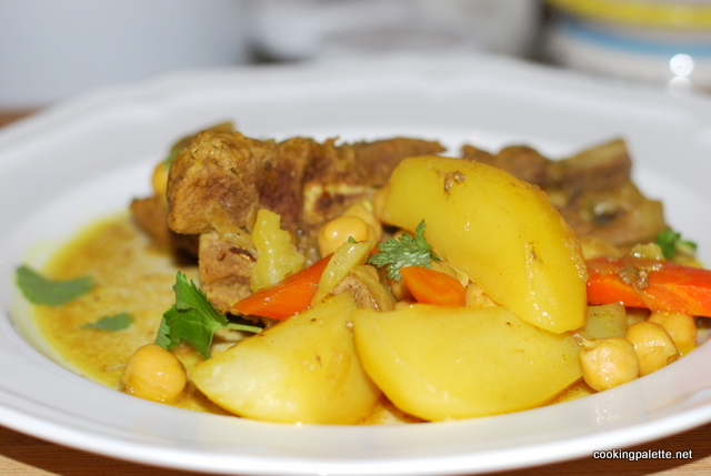 lamb curry with garbanzo (16)