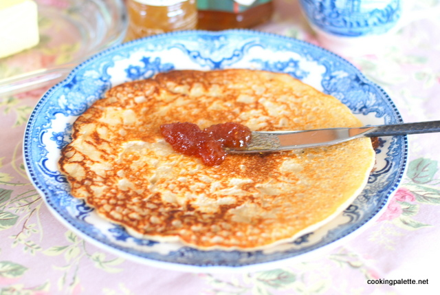 staffordshire oatcakes  (17)