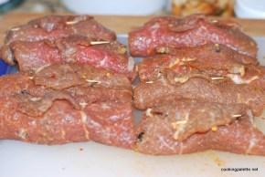 stuffed beef rolls  (7)