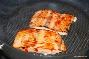 asian salmon with veg stir fry (6)