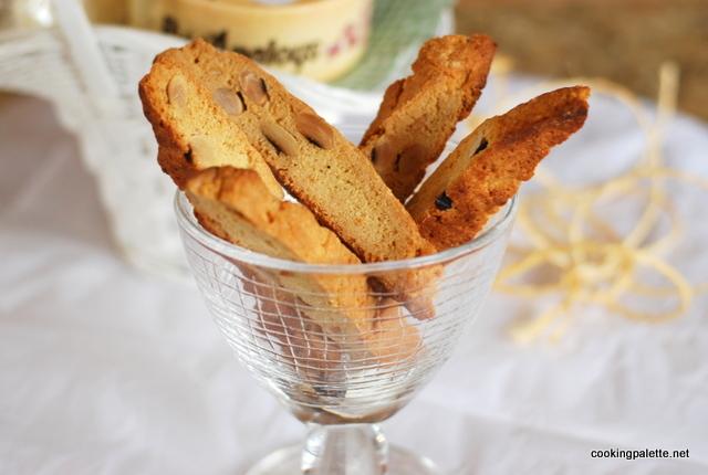 biscotti (12)