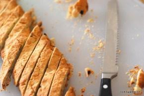 biscotti (9)
