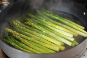 asparagus almadine (2)
