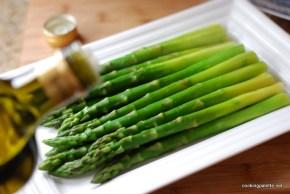 asparagus almadine (5)