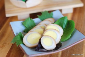 soy sauce marinated eggs (11)