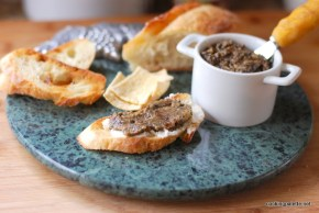 date and olive tapenade  (8)