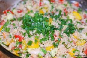 quinoa tabuleh (10)
