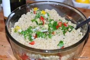quinoa tabuleh (9)