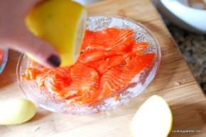 salmon crudo (7)