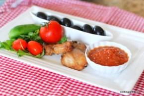 shish kabob tomato sause (16)