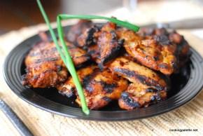 piri piri chicken (10)