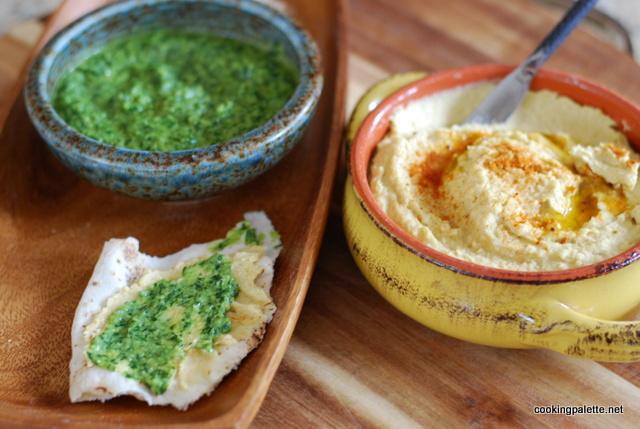 humus  (12)