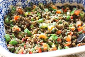 lentil salad (12)