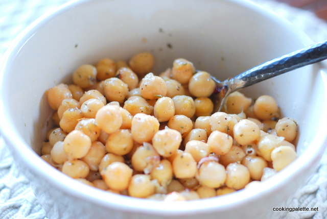 marinated giant white beans and garbanzo (13)