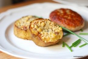 oven roasted eggplant (9)