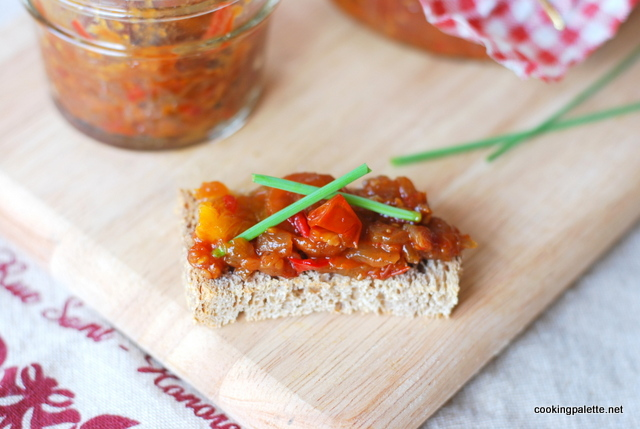tomato-onion jam (12)
