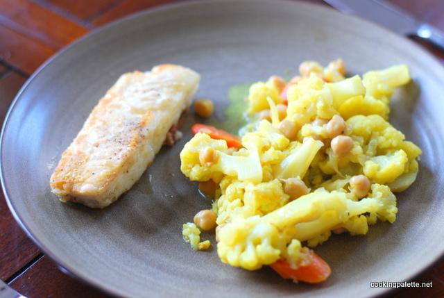 cauliflower curry  (11)