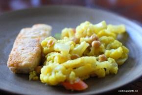 cauliflower curry  (13)