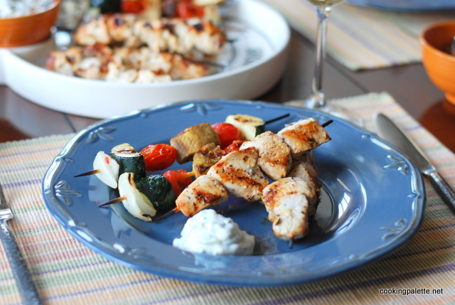 chicken souvlaki  (16)