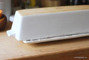 farmers cheese no bake cake (7)