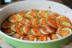 tomato and zucchini tian (11)