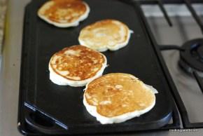 bacon pancakes (12)