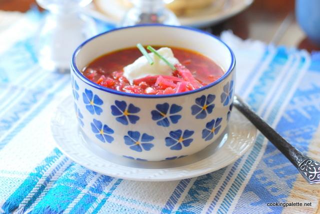 borscht lazy sofrito (15)