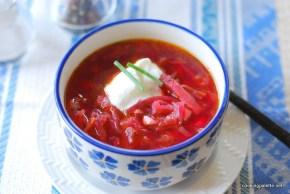 borscht lazy sofrito (17)