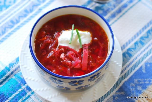 borscht lazy sofrito (19)