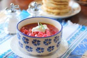 borscht lazy sofrito (22)