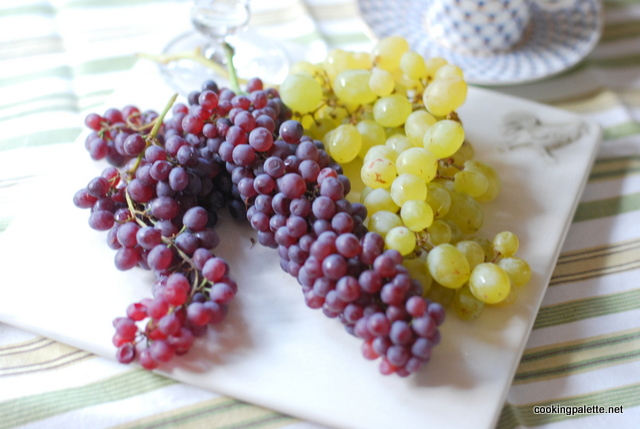 champagne grapes (3)