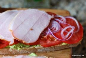 panini avocado   (9)