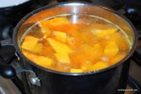 pumpkin onion soup (16)