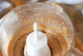 almond honey butter (6)