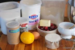 cranberry soda bread (1)