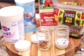 overnight oats (5)